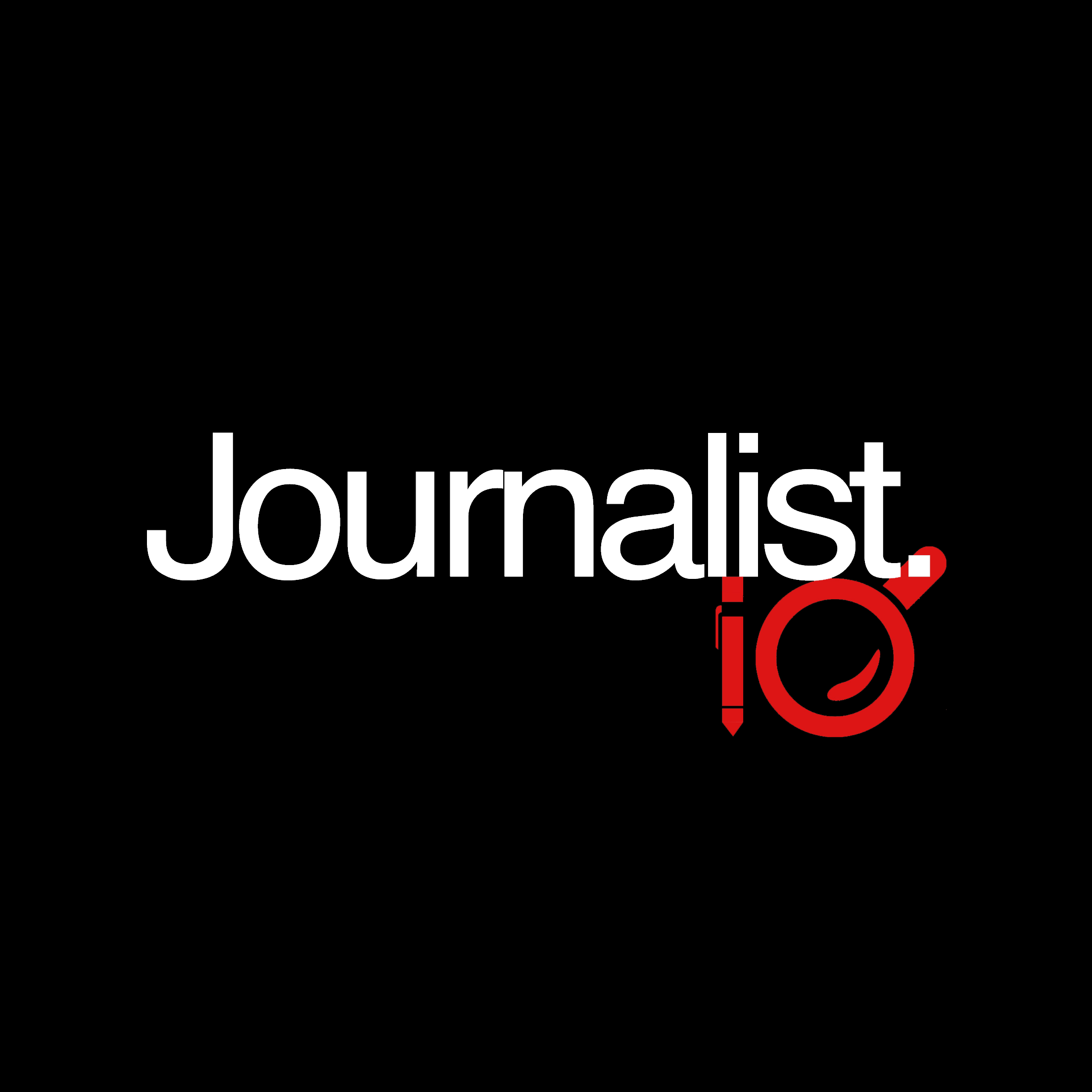 Journalist.io